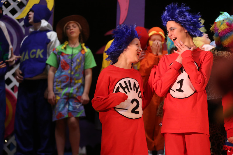 AFTPhotography_2016Seussical373.jpg