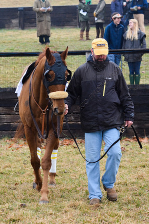 GSV Point-to-Point 032914