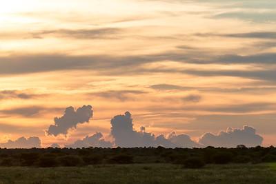 Kalahari skies 02 2012