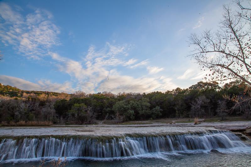 Bull creek-2.jpg
