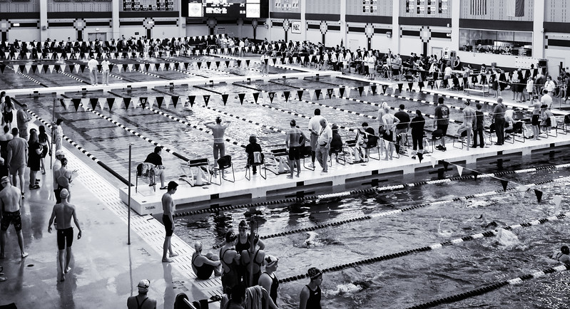 swim--2.jpg