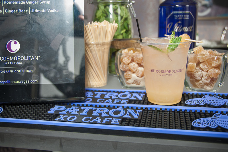 2011-01-22-The Cosmopolitan of Las Vegas@Sundance-Web Res-46.jpg