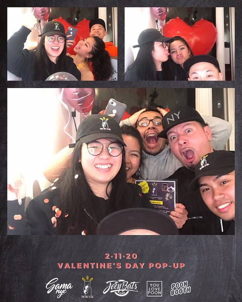 wifibooth_6111-collage.jpg