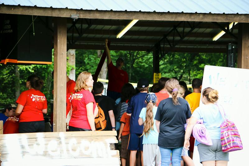 2014 Camp Hosanna Wk7-76.jpg