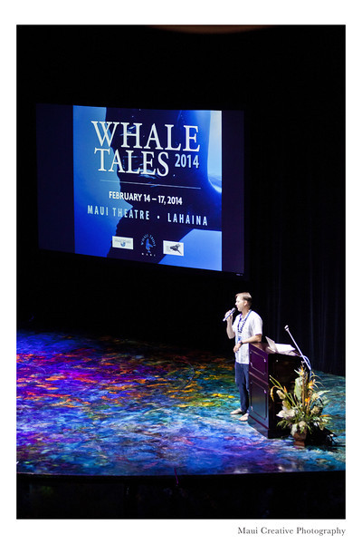 WhaleTales_2014_303.jpg