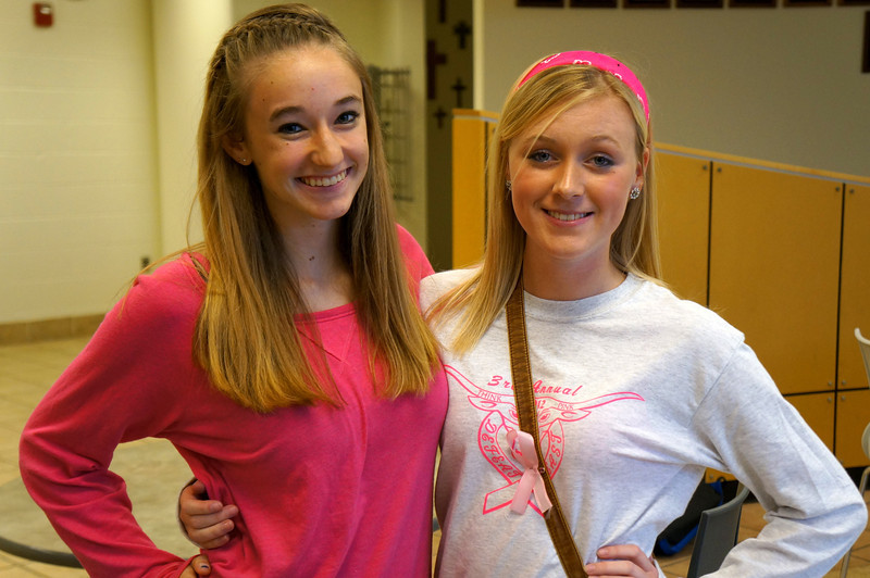 Think-Pink-Day-at-Lutheran-West-High-School-23.JPG