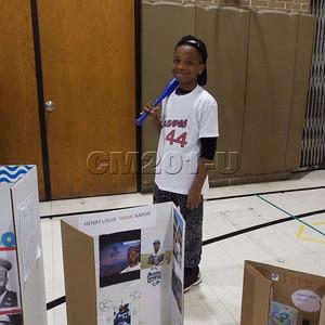 2017-03-06 5th grade presentations
