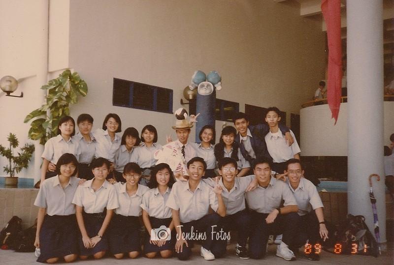 SCAN1048.JPG