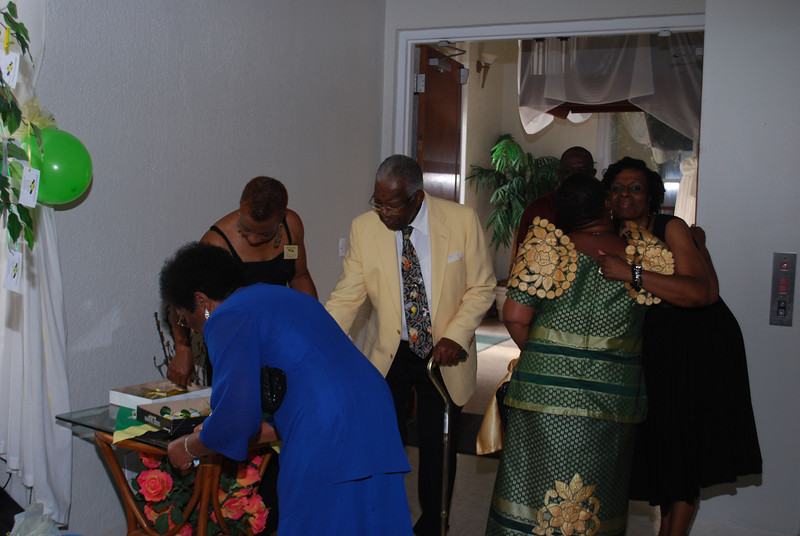 Johnson's Family Reunion 2012_0042.jpg