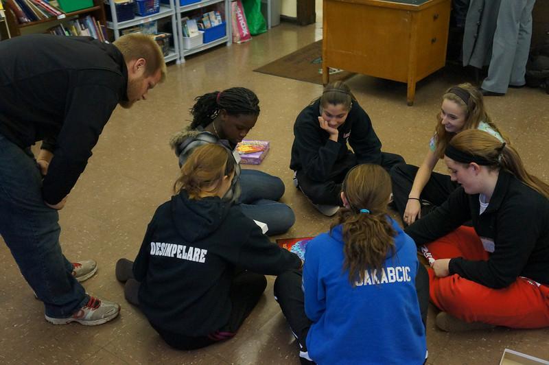 Lutheran-West-Womens-Basketball-Volunteer-at-St-Colmans--32.JPG