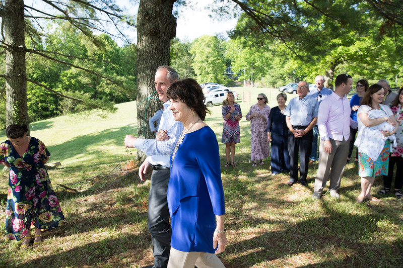 Garraghan Wedding-120.jpg