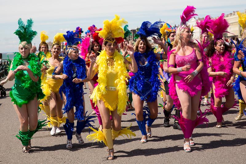 Brighton Pride 2015-277.jpg