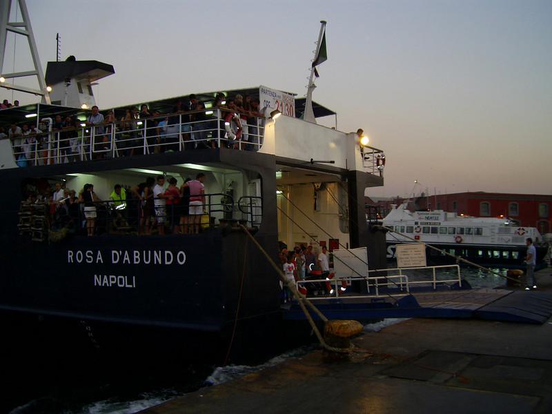 Rosa D'Abundo 2007.07.15 Napoli 6x.jpg