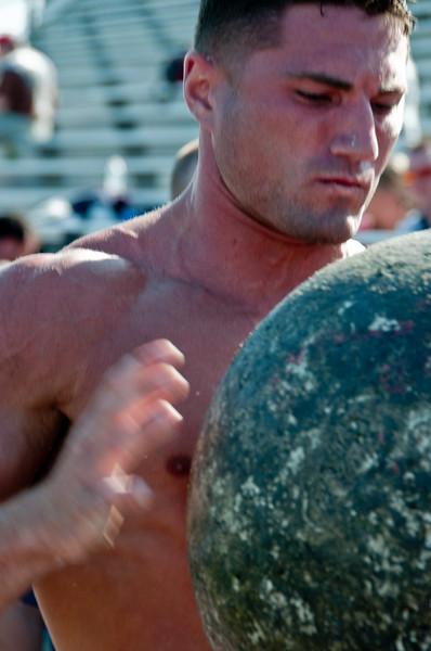 Strongman2009_Competition_DSC2301.jpg