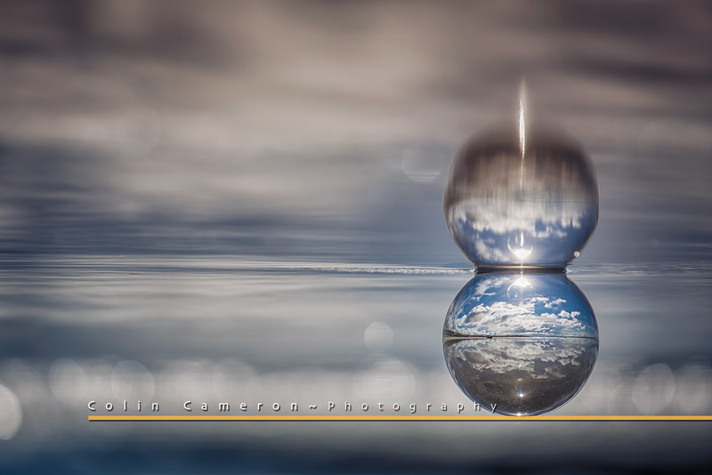 untitled shoot-7963-Edit.jpg