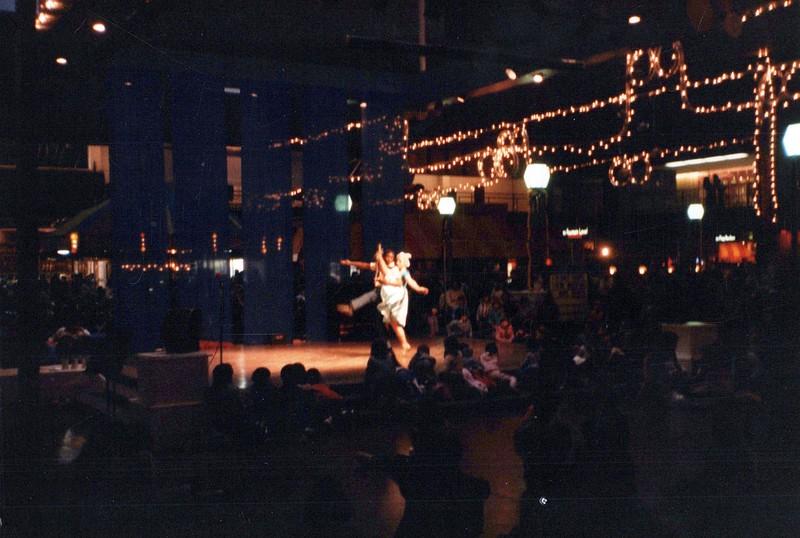 Dance_1697_a.jpg