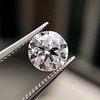 1.10ct Transitional Cut Diamond GIA E SI2 10