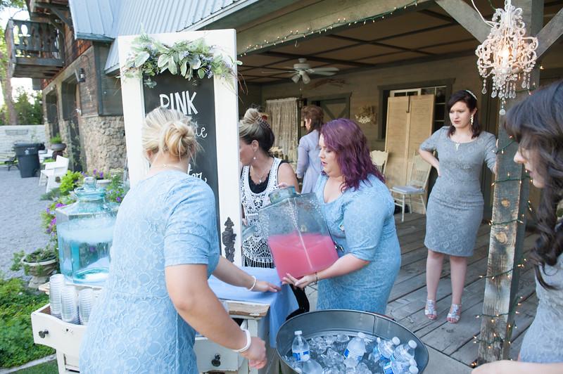 Kupka wedding photos-807.jpg