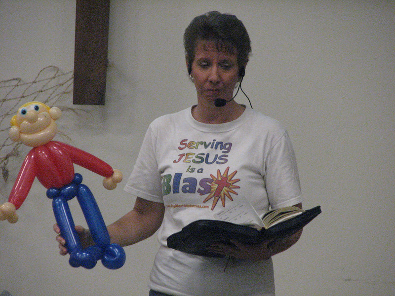 MI, First Nazarene VBS, Bay City MI, Aug 2010 157.JPG