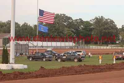 082921 The Burg  Speedway