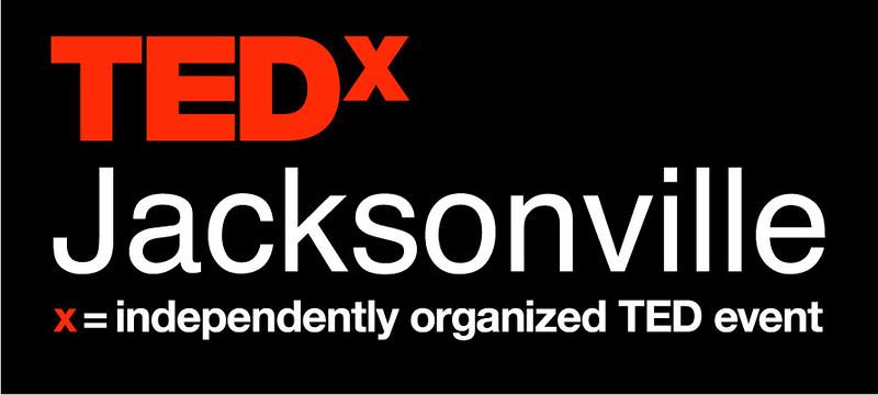 TEDx_Jax2_k_RGB_CS2.jpg