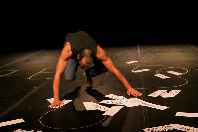 Allan Bravos - Lentes de Impacto - Teatro-723.jpg