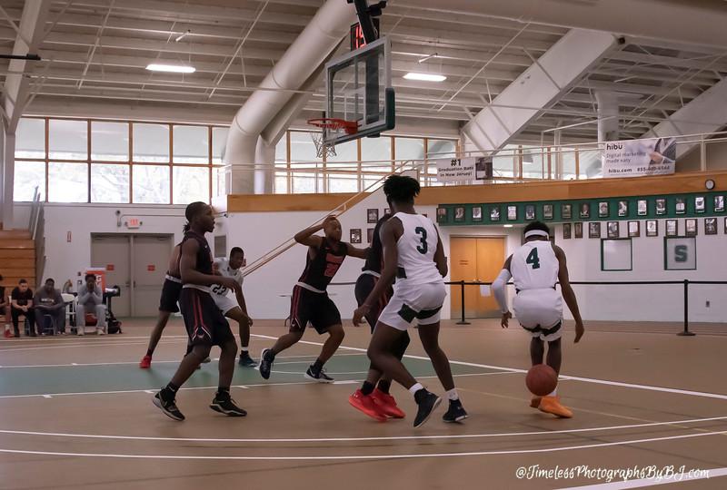 2019_SCC_Mens_Basketball_036.JPG