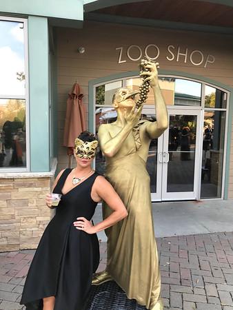 Zoofari 2019