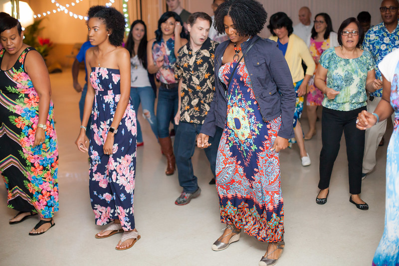 H&HParty-92.jpg
