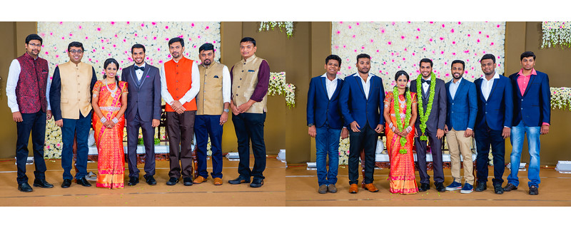 Prabakaran Dhivya Sri Reception_19.jpg