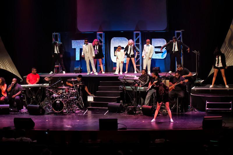 2nd Annual TGB Summer Concert Expolsion 6-23-13 161.jpg