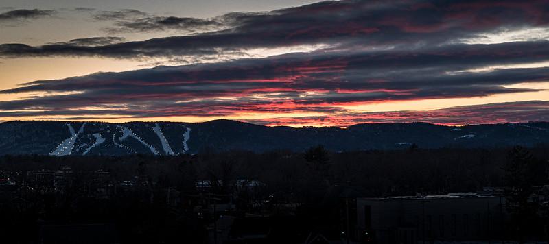 Sunset - 20210304 - 011.jpg