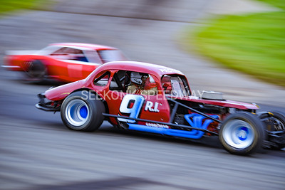 8.12.17 New England Antique Racers