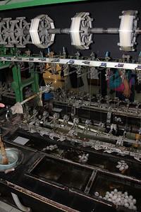 Beijing Silk Factory - 19 September 2013