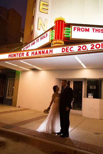 Hannah -285.jpg