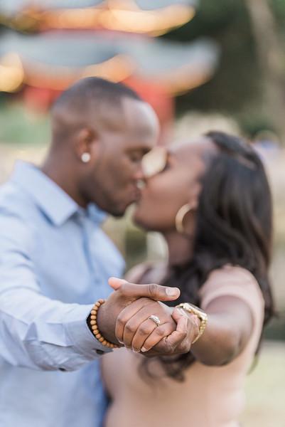 ELP1127 Kiamesha & Kameel Orlando engagement 348.jpg