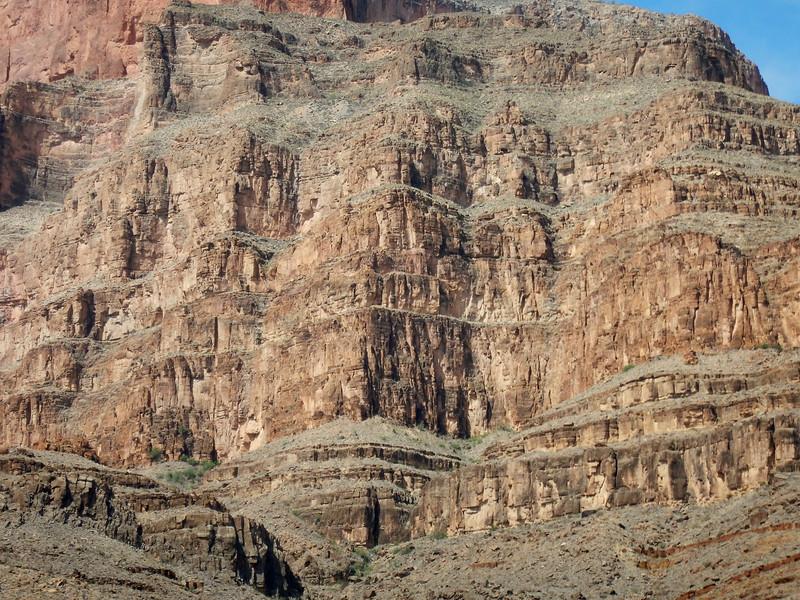 Grand Canyon Rafting Jun 2014 361.jpg