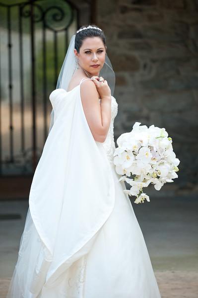 Alexandra and Brian Wedding Day-278.jpg