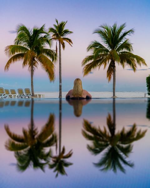 Jamaica-Riu-hotel-1.jpg