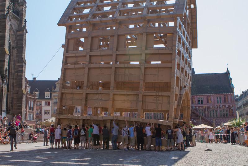 1307_MulhouseFestival__720.jpg