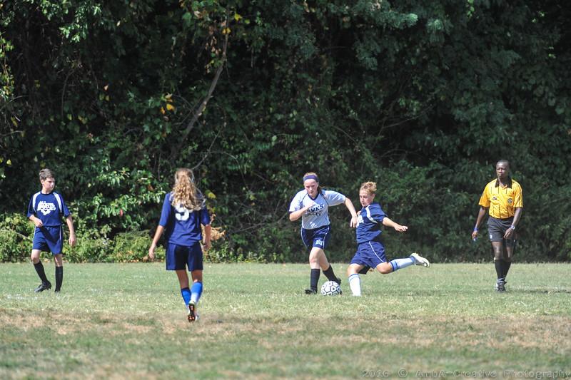 2016-09-17_ASCS-Soccer_v_ICS@BrandywineParkDE_28.jpg