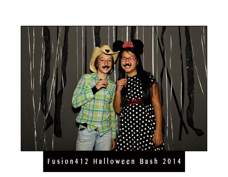 Fusion412 Halloween Bash 2014-51.jpg