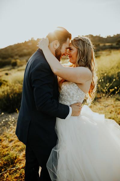 Casey-Wedding-7697.jpg