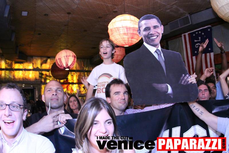 01.20.09 Barack Obama's Inauguration Party at James' Beach and the Canal Club.  Neighborhood Ball.  www.canalclubvenice.com www.jamesbeach.com Photos by Venice Paparazzi (51).JPG