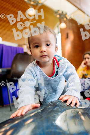 © Bach to Baby 2019_Alejandro Tamagno_Dulwich_2019-04-01 019.jpg