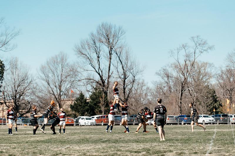 Dry Gulch Rugby 215 - FB.jpg