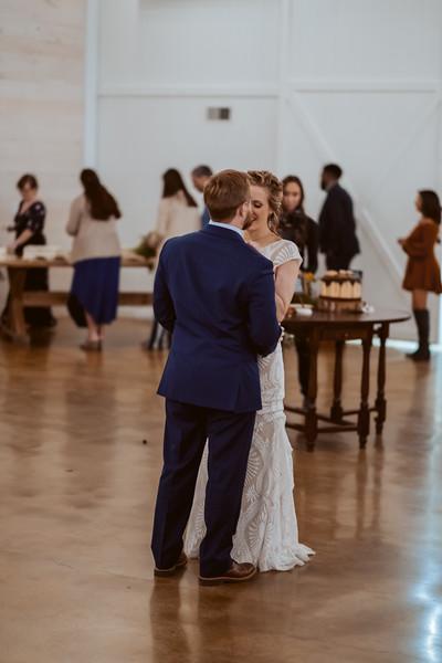 Cox Wedding-460.jpg