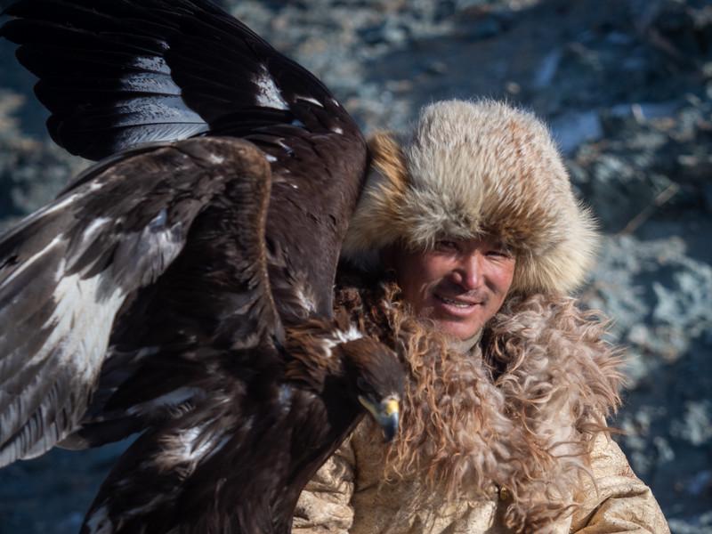 Mongolia - 2020 -12.jpg