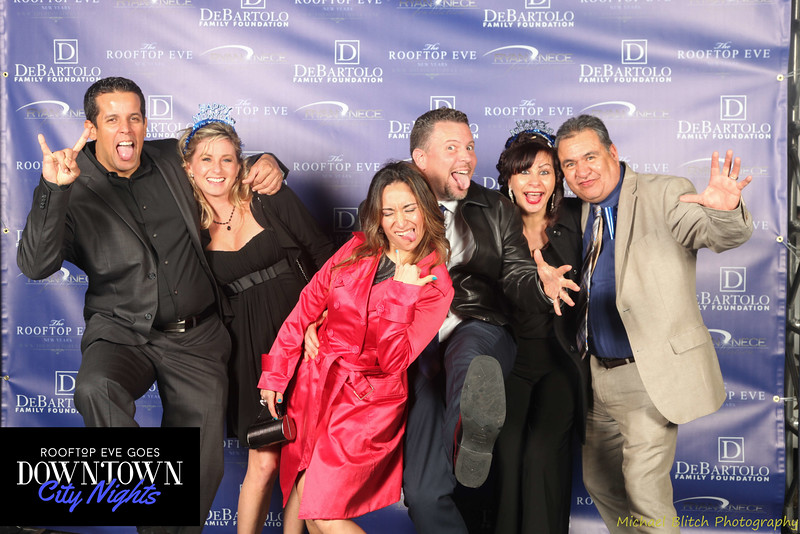rooftop eve photo booth 2015-1412