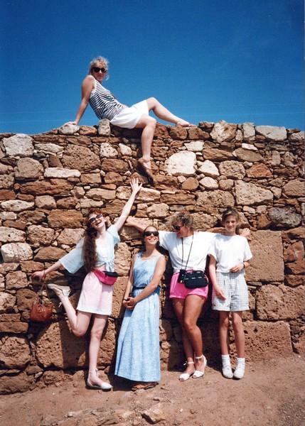 Dance-Trips-Greece_0235_a.jpg